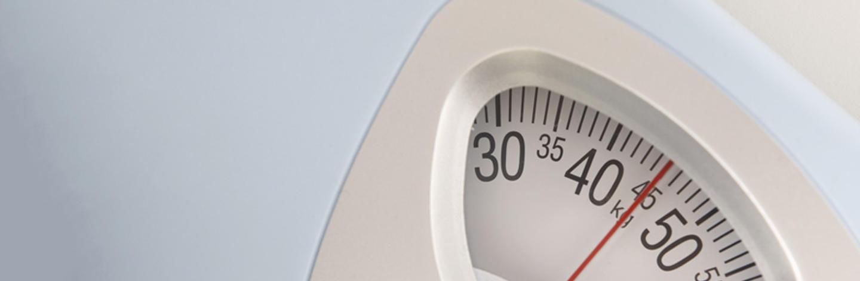 Gewichtsverlust Wissenschaft täglich
